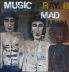 "Music Man 69"" by 65"""