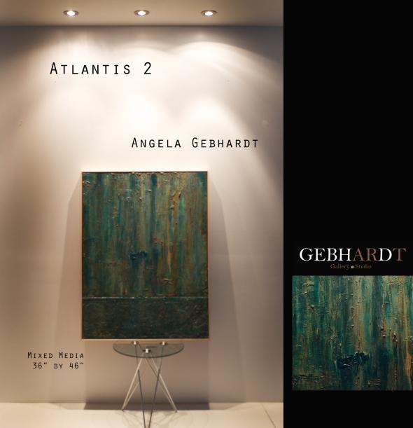 atlantis2postGebhardtGallery